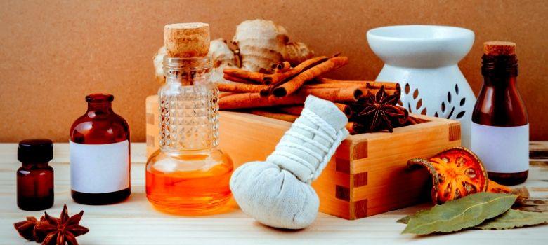 Pourquoi l'ayurvéda est bon pour votre santé ?